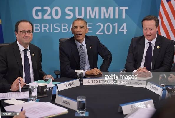 frances-president-francois-hollande-us-president-barack-obama-and-picture-id459059378.jpg