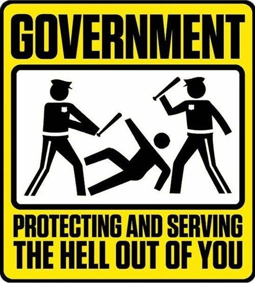 government-protection-quote-1-picture-quote-1