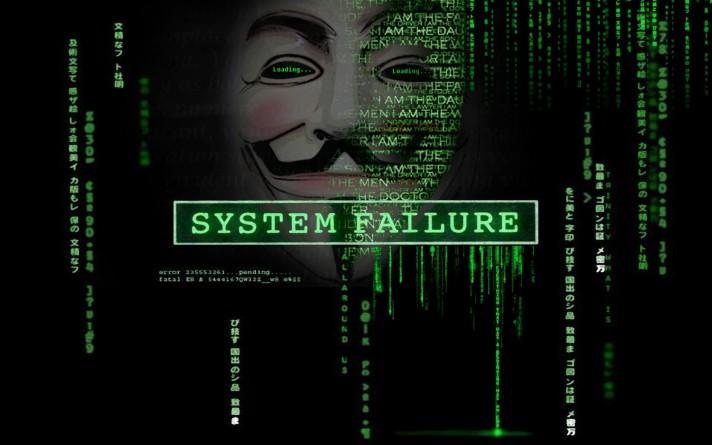 system-failure_0