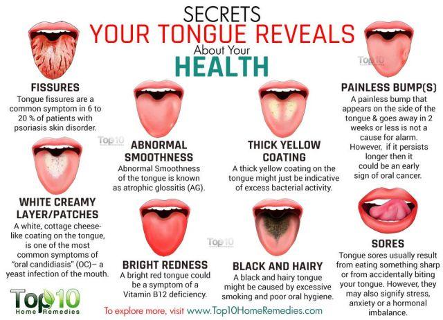 tongue-secrets-rev