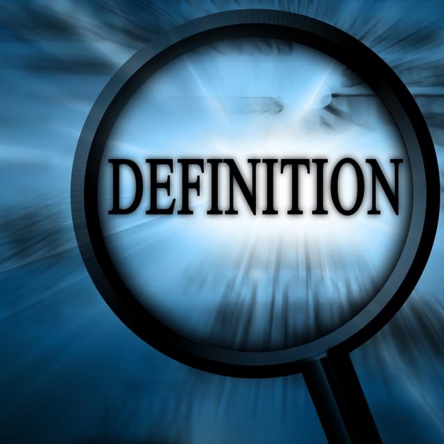 defining_internet_addiction