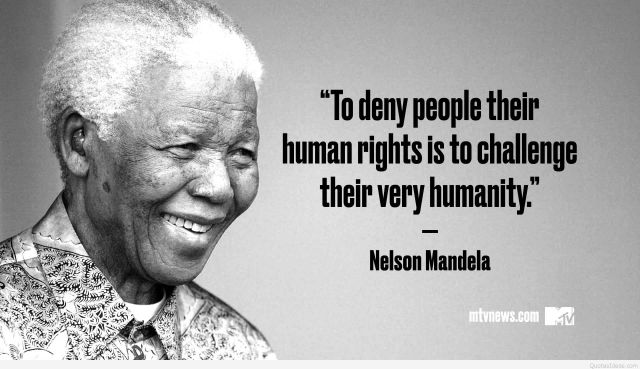 Human-Rights-Day-quote-image